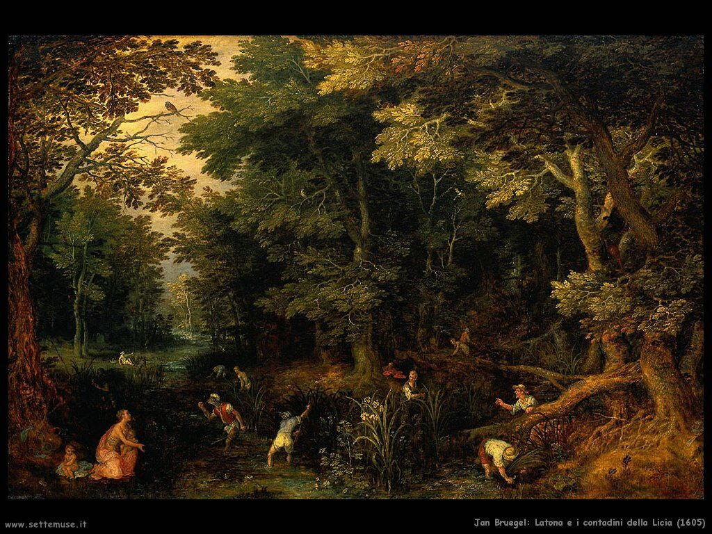 jan_brueghel_latona_e_contadini_della_licia_1605