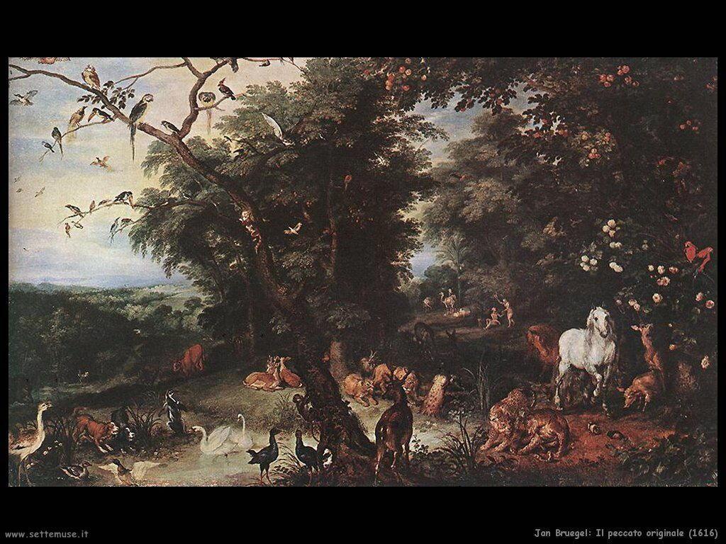 jan_brueghel_il_peccato_originale_1616