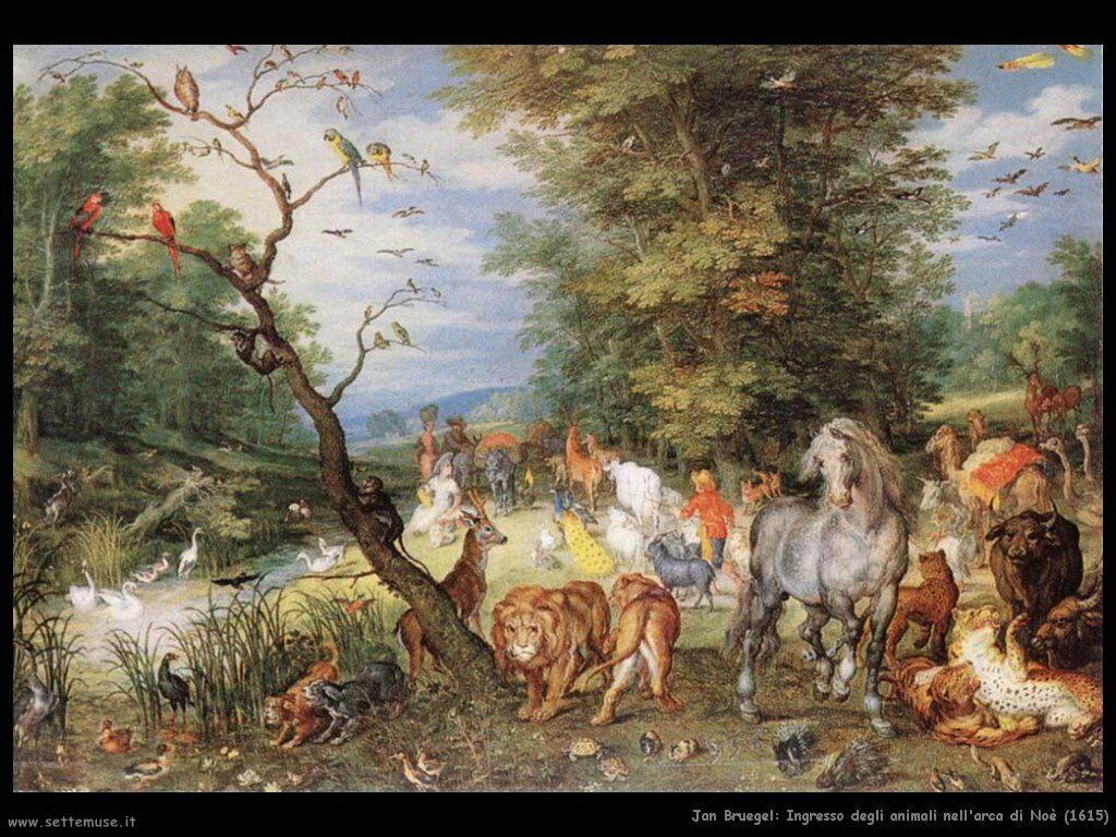 jan_brueghel_ingresso_animali_nell_arca_noe_1615