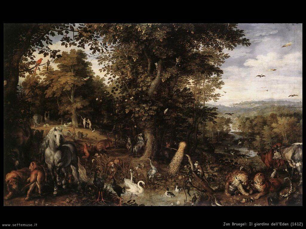jan_brueghel_giardino_dell_eden_1612