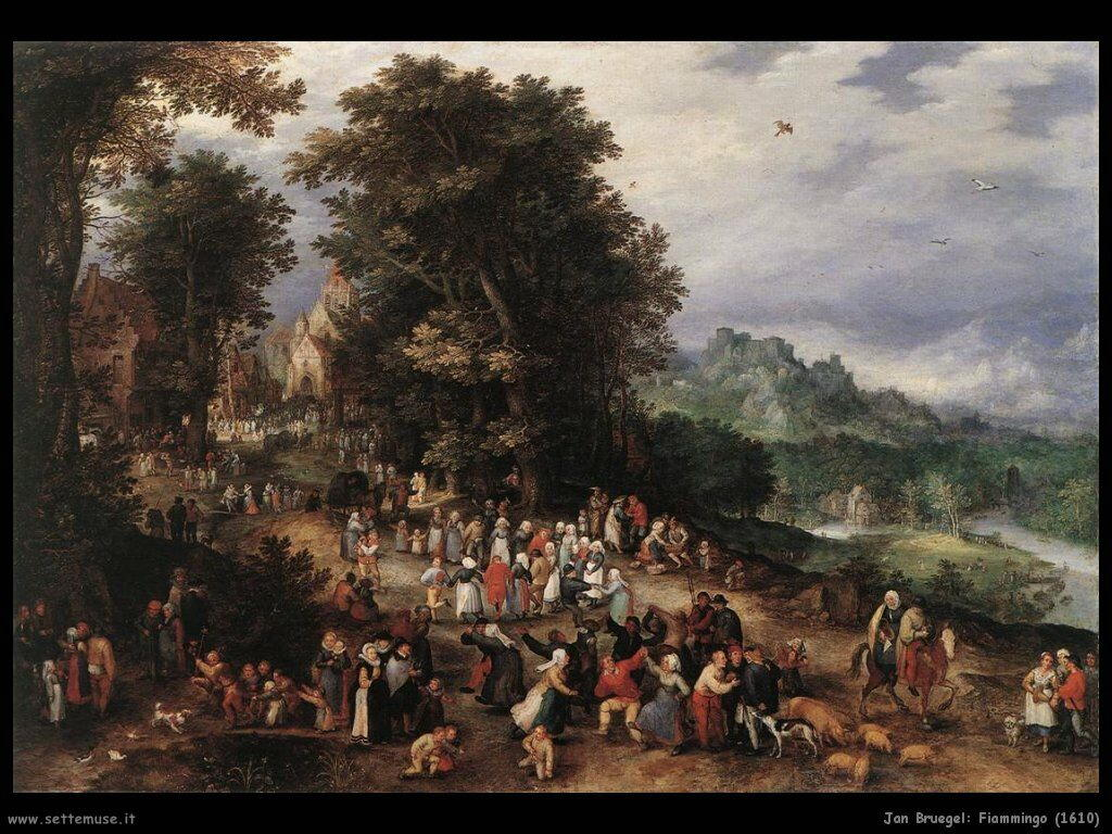 jan_brueghel_fiammingo_1610
