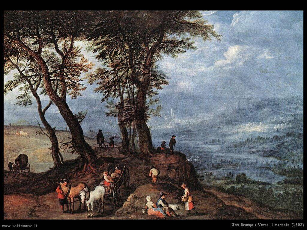 jan_brueghel_verso_il_mercato_1603