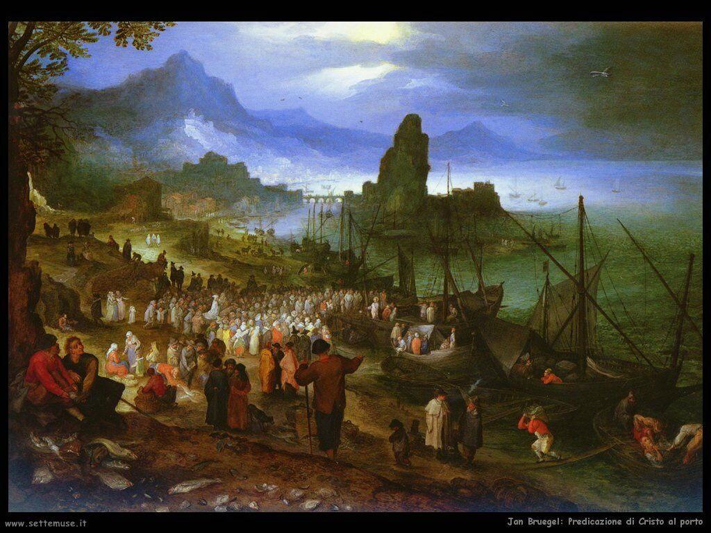 jan_brueghel_predicazione_di_cristo_al_porto