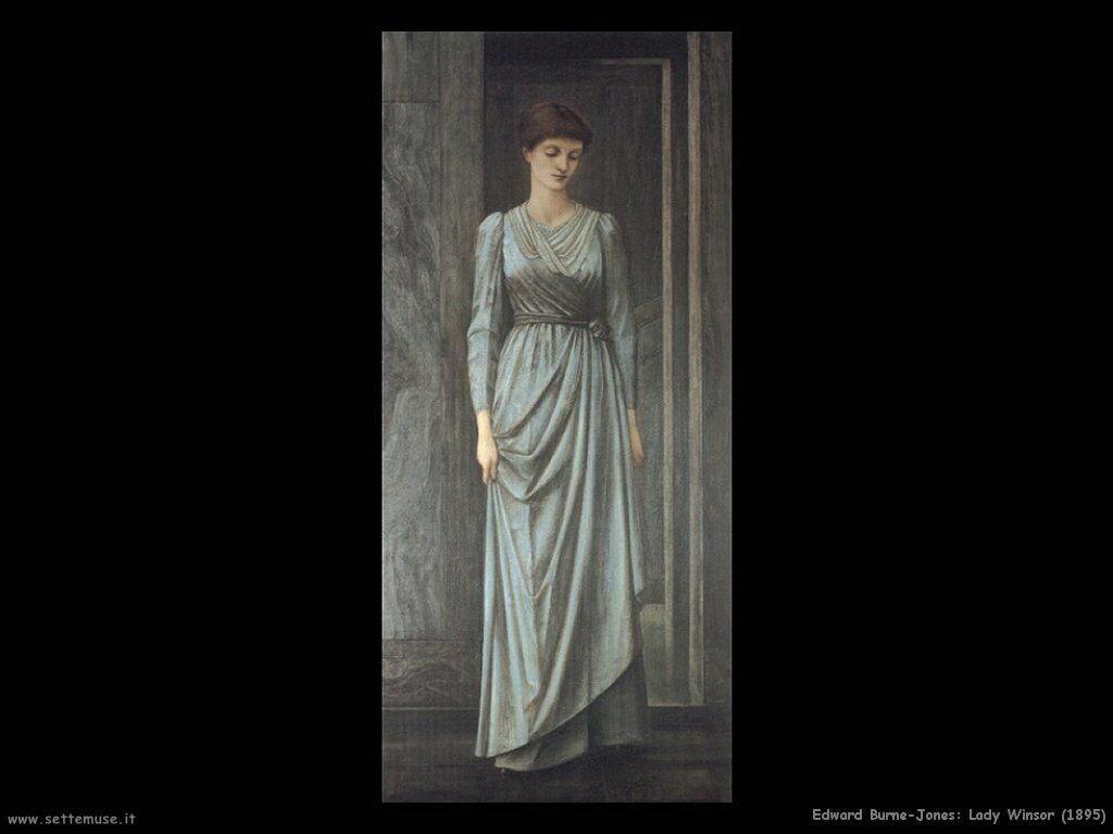 edward_burne_Jones_lady_windsor_1895