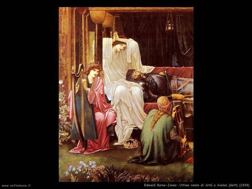 le morte d arthur essays What characteristics of medieval romance are shown in le morte d'arthur book: le morte d'arthur author: sir thomas malory (2005, january 28.