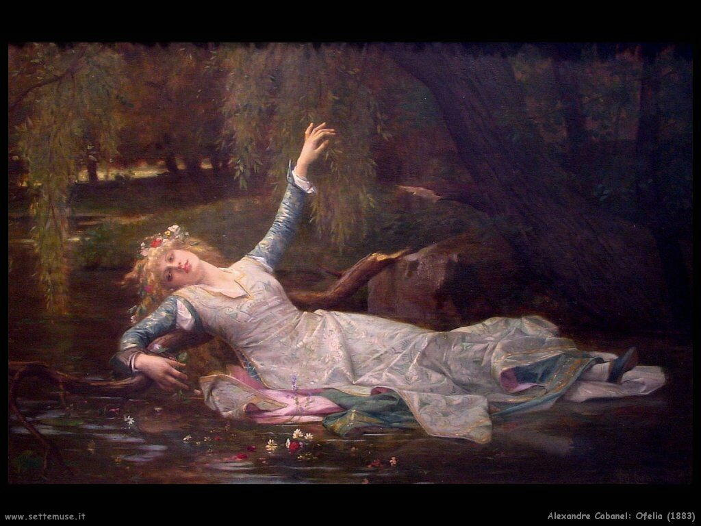 alexandre_cabanel_ofelia_1883