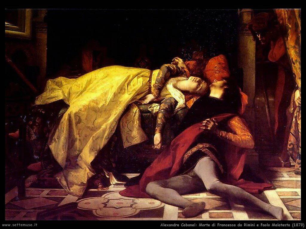 alexandre_cabanel_morte_di_francesca_da_rimini_e_paolo_malatesta_1870