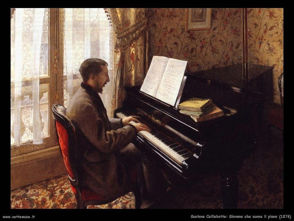 005_giovane_suona_il_piano_1876