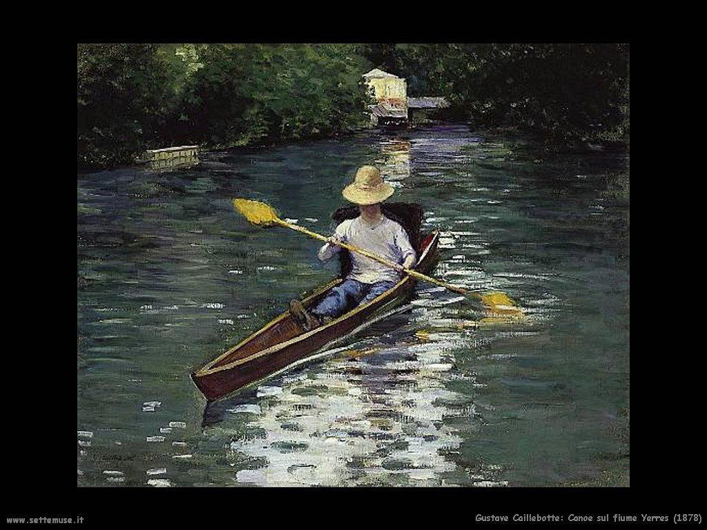 007_canoe_fiume_yerres_1878