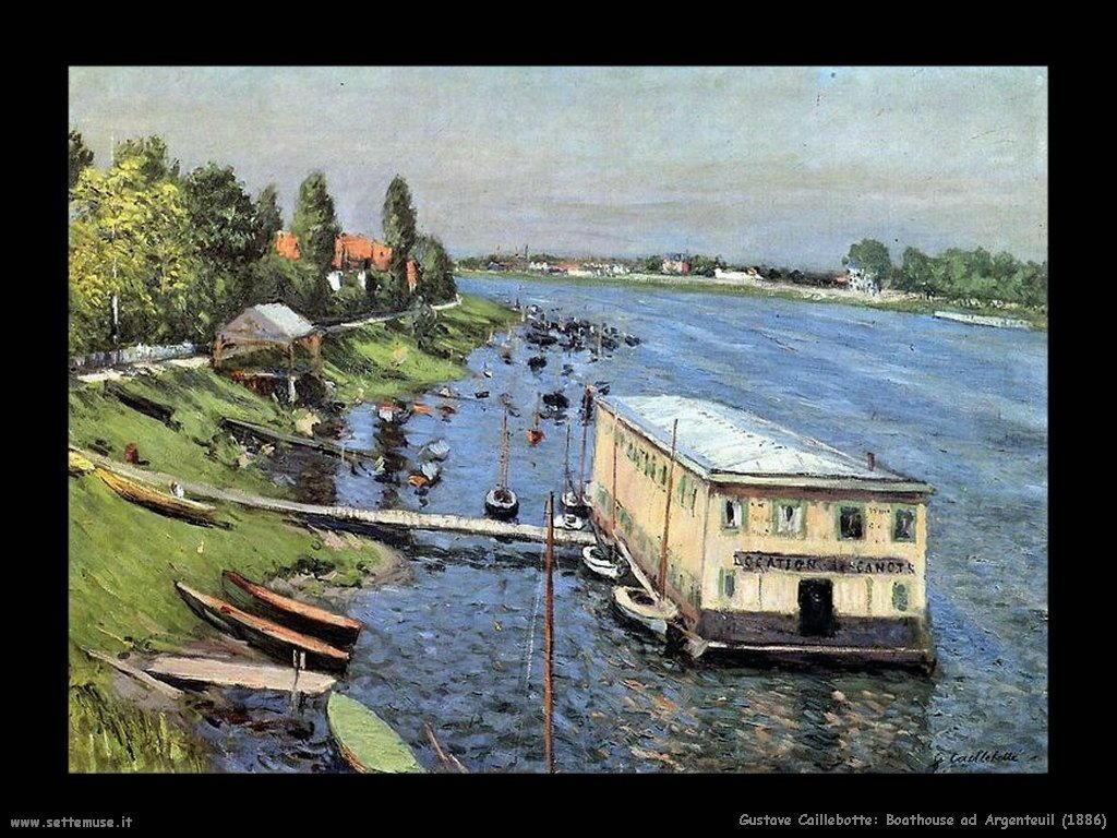 018_boathouse_a_argenteuil_1886