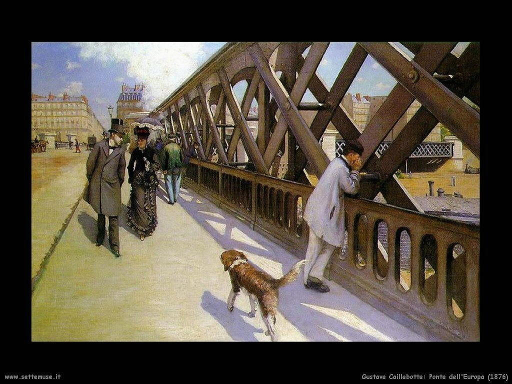 023_ponte_dell_europa_1876