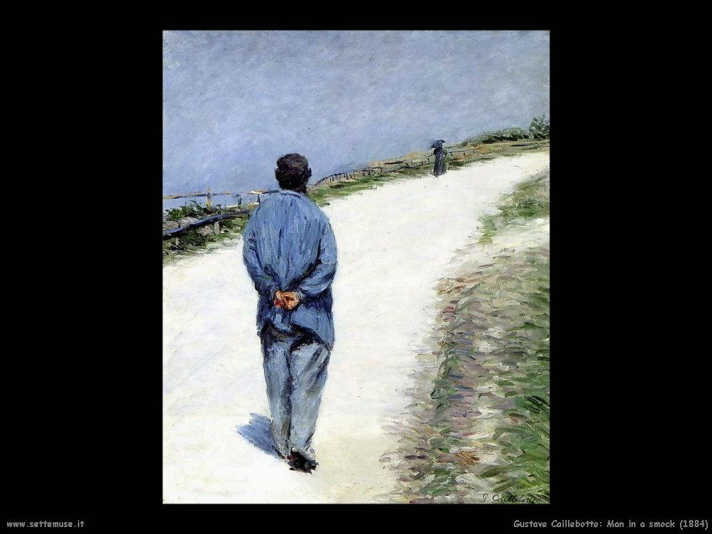 025_man_in_a_smock_1884