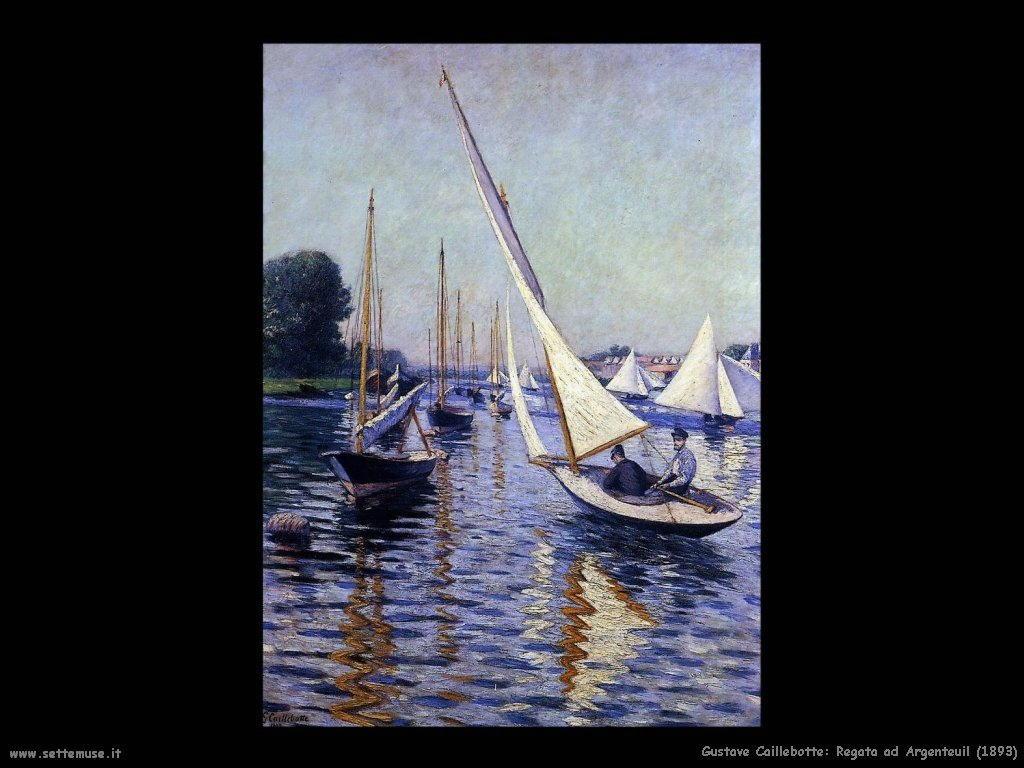 028_regata_ad_argenteuil_1893