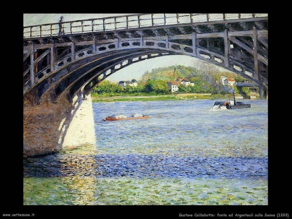 031_ponte_ad_argenteuil_sulla_senna_1883