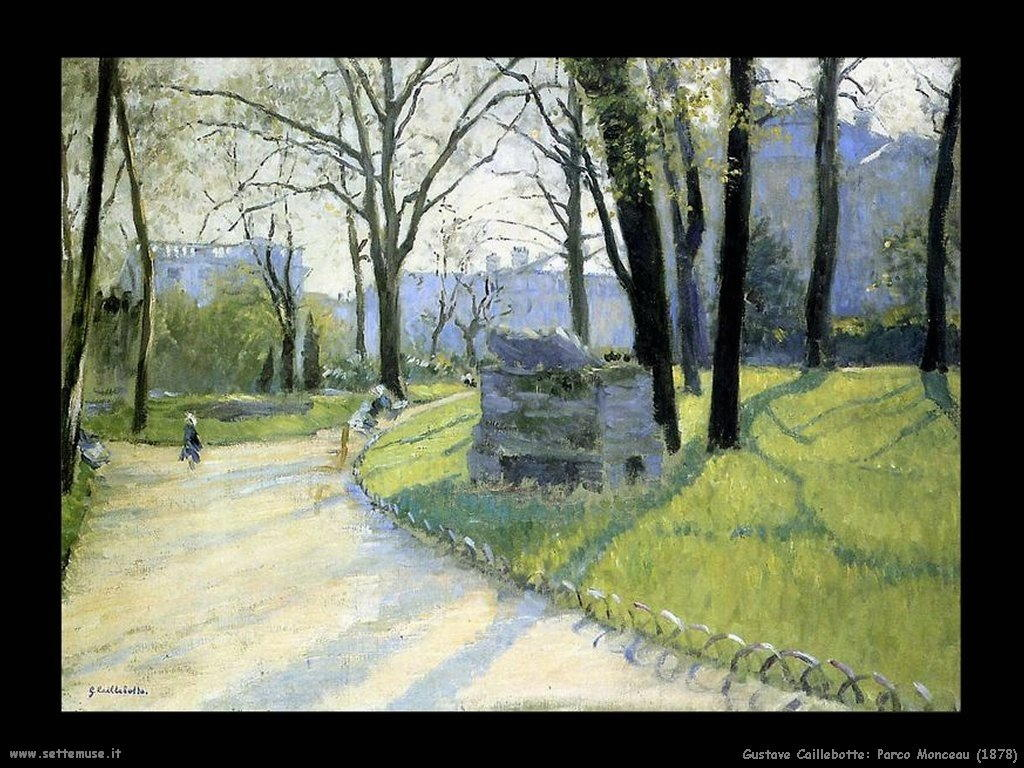 034_parco_monceau_1878