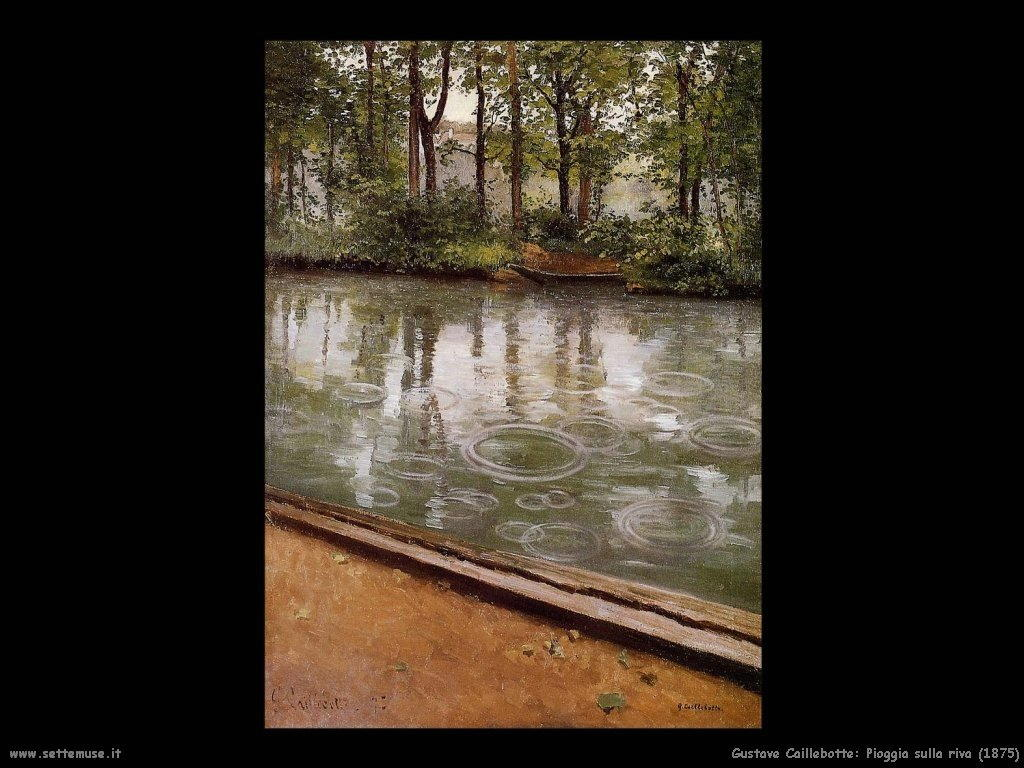 036_pioggia_sulla_riva_1875