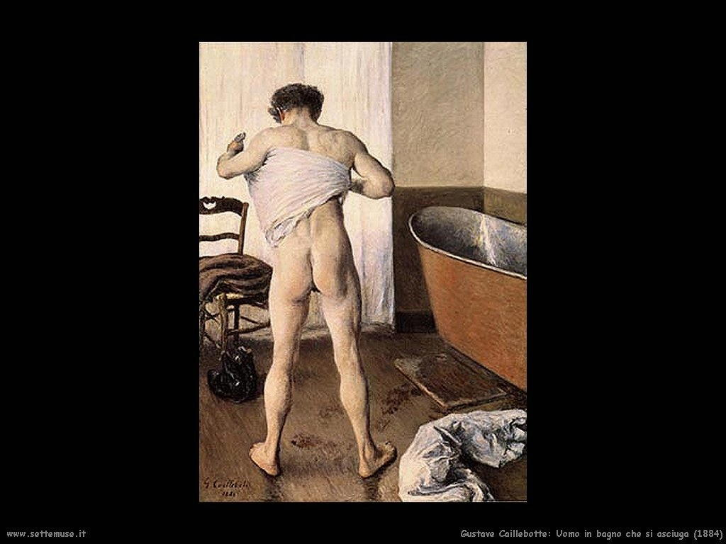 caillebotte/gustave_caillebotte_040_uomo_in_bagno_si_asciuga_1884caillebotte/gustave_caillebotte_040_uomo_in_bagno_si_asciuga_1884.jpg.jpg