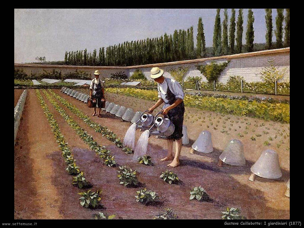 gustave_caillebotte_044_i_giardinieri_1877