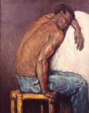 Pittura di  Paul Cézanne