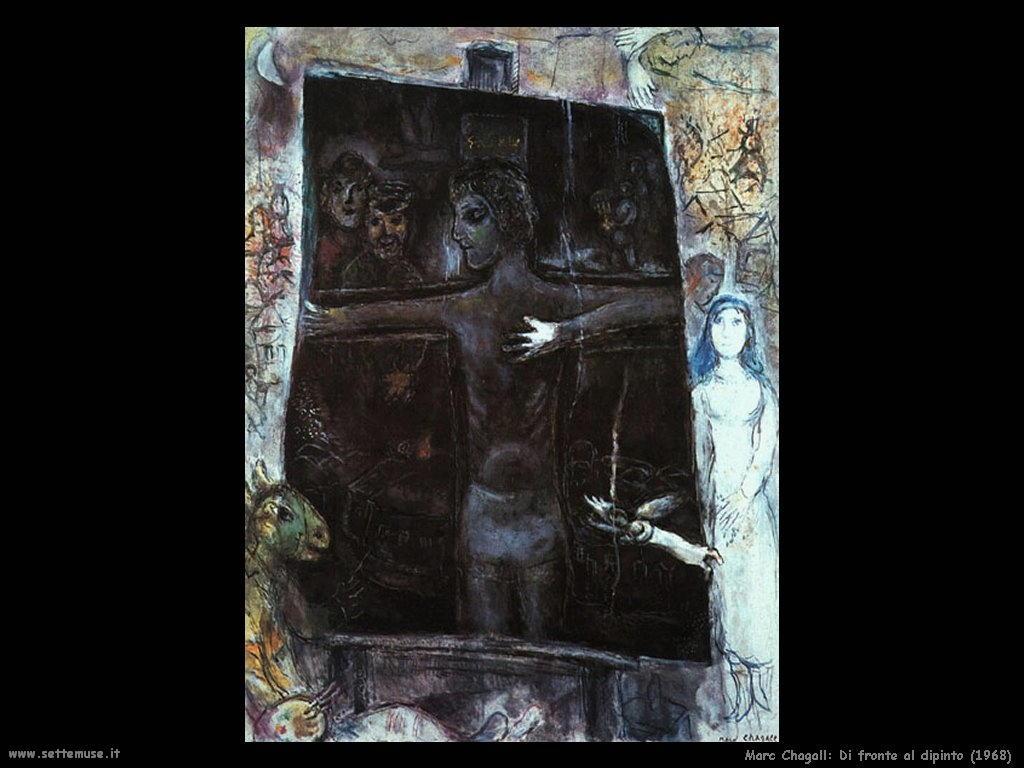 Marc Chagall_fronte_al_dipinto_1968