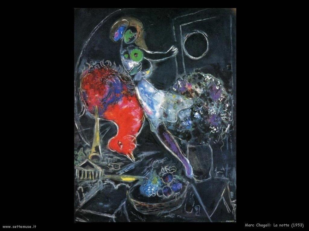 Marc Chagall_la_notte_1953