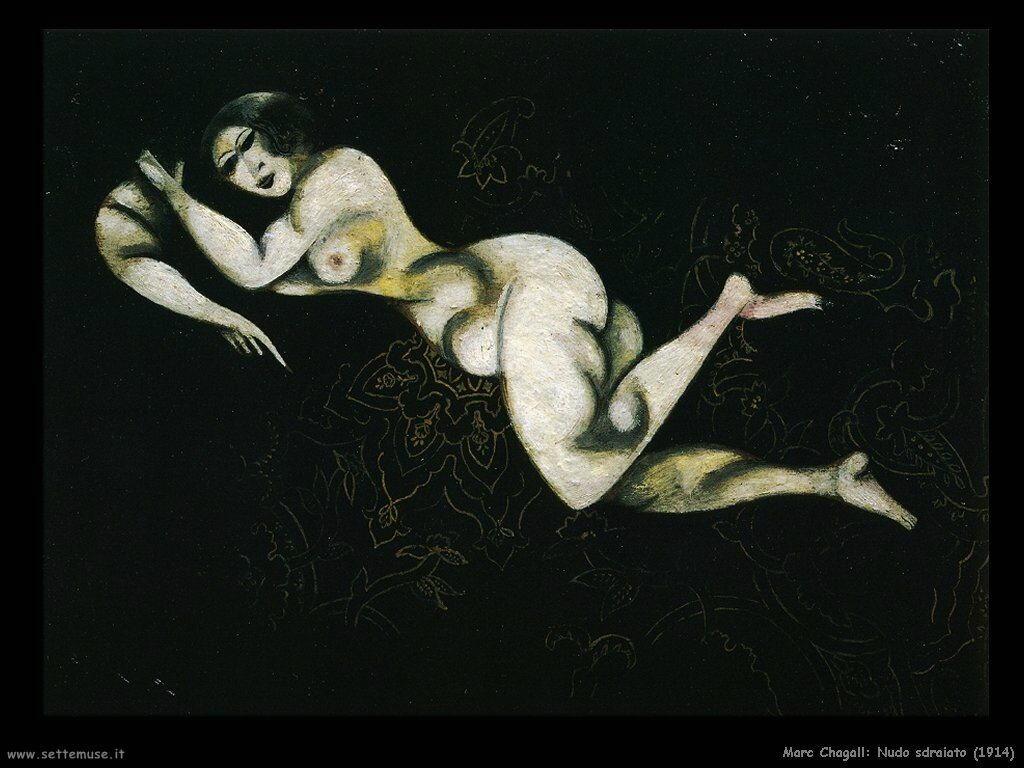 marc_chagall_nudo_sdraiato_1914