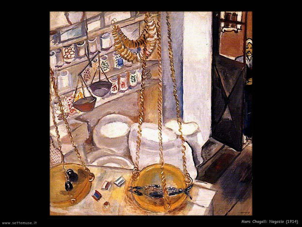marc_chagall_negozio_1914