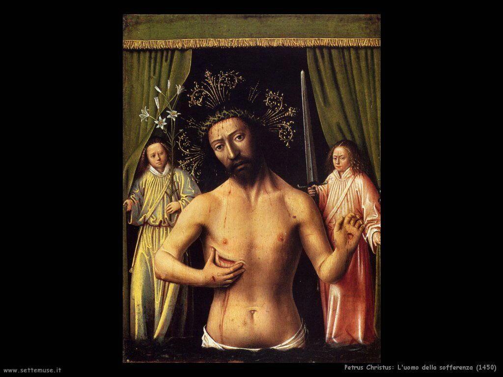 petrus_christus_uomo_della_sofferenza_1450
