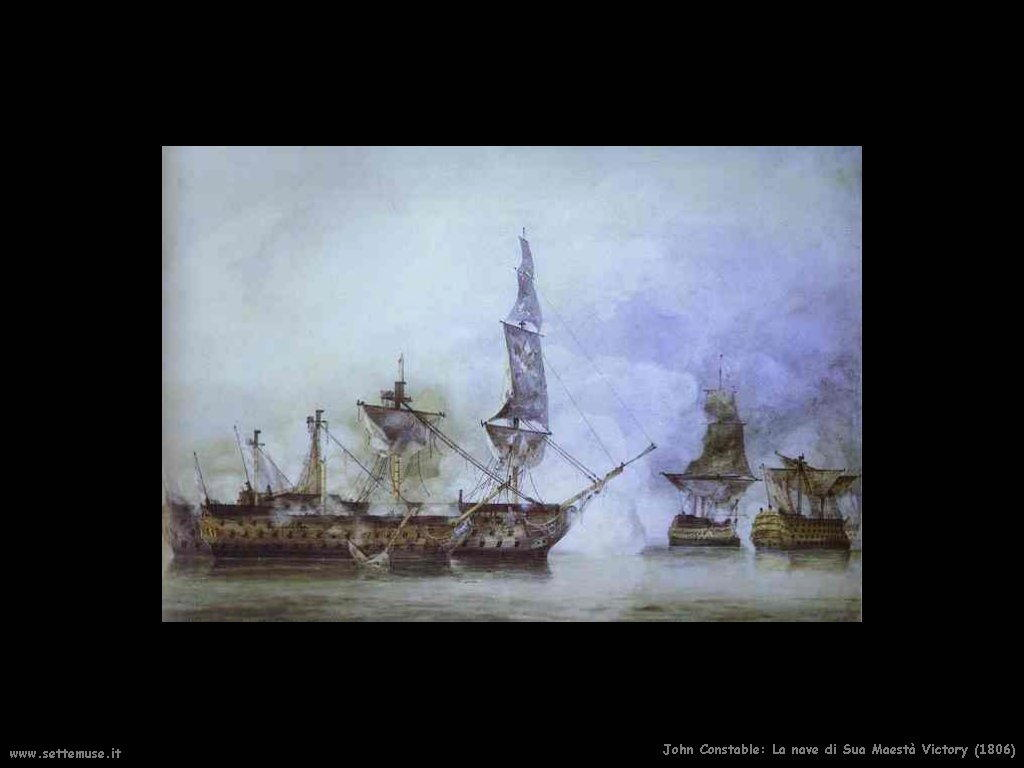 005_nave_victory_1806