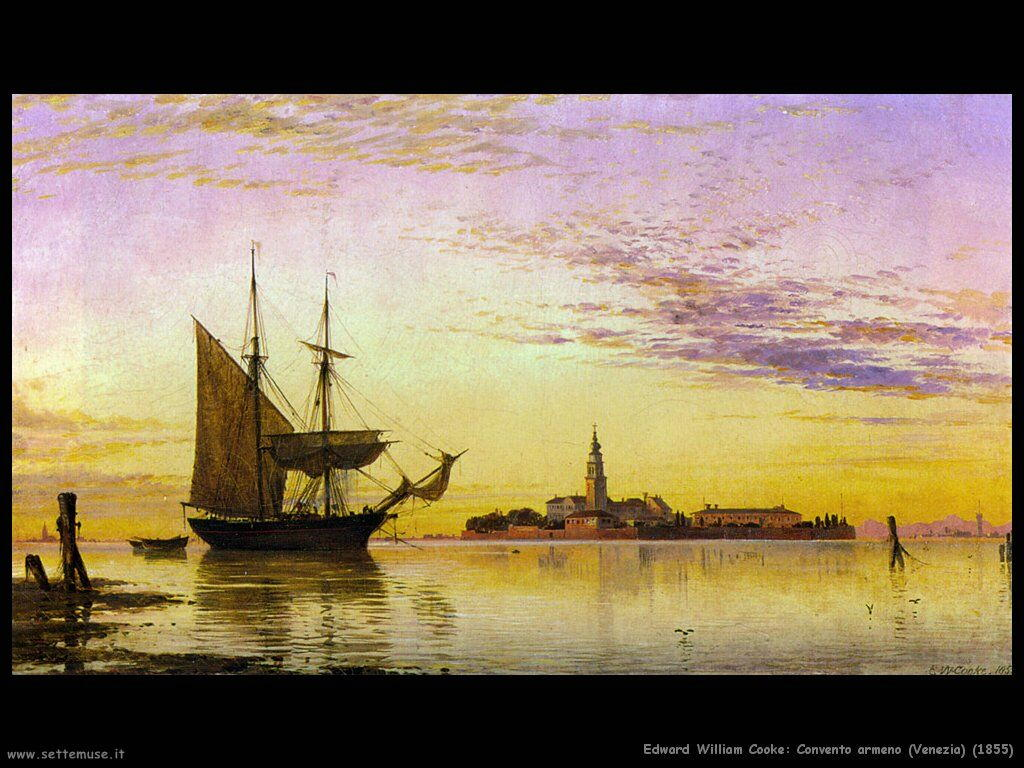 edward_william_cooke_convento_armeno_venezia_1855.jpg