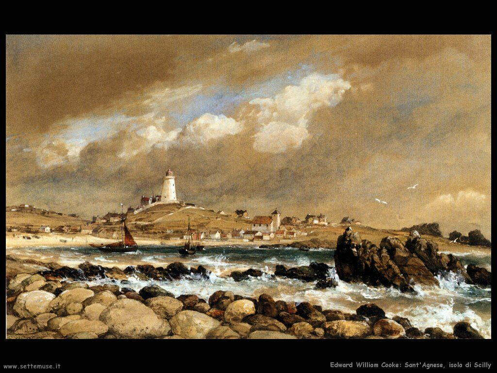 edward_william_cooke_sant_agnese_isola_scilly