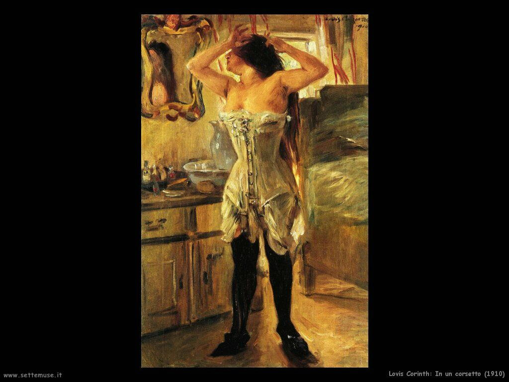 lovis_corinth_in_un_corsetto_1910