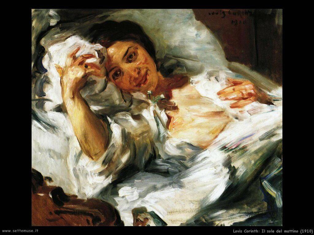 lovis_corinth_sole_del_mattino_1910