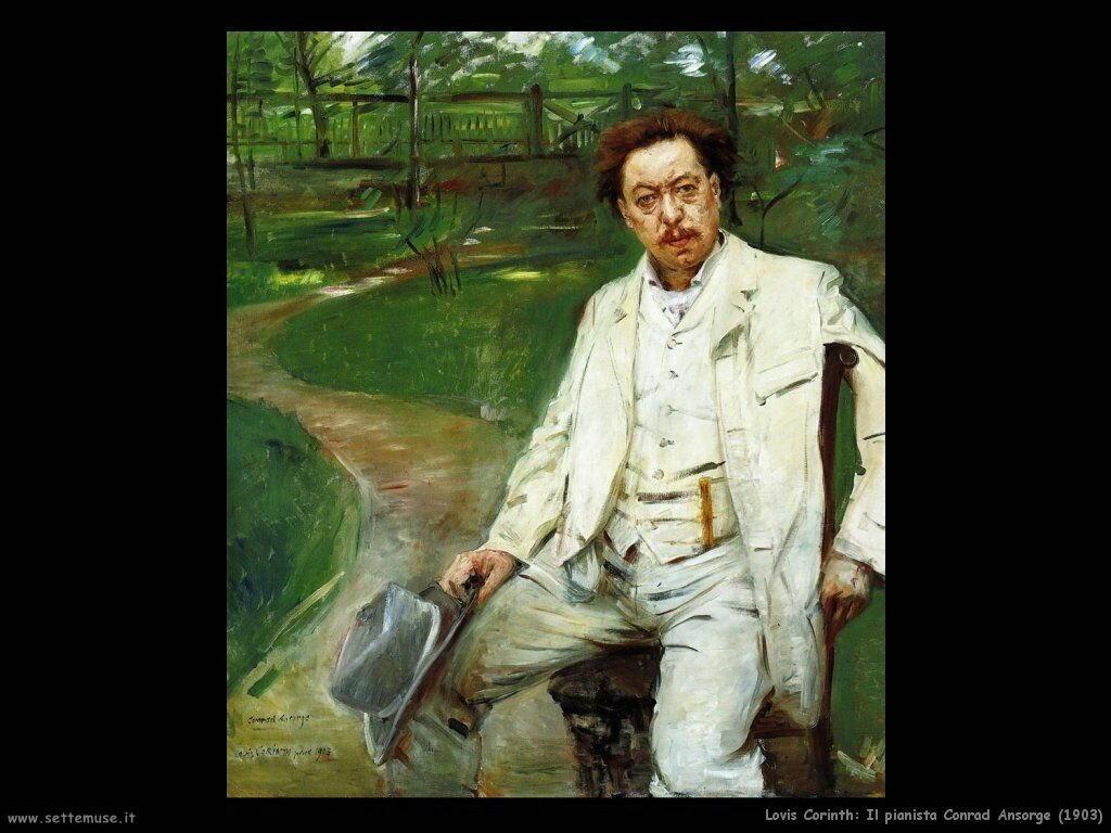 lovis_corinth_pianista_conrad_ansorge_1903
