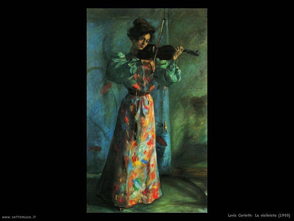 lovis_corinth_la_violinista_1900
