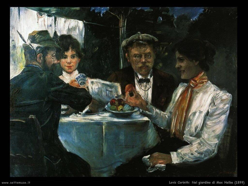 lovis_corinth_giardino_di_max_halbe_1899
