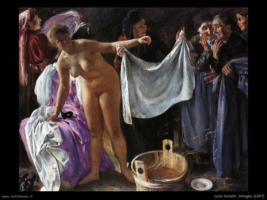 lovis_corinth_streghe_1897