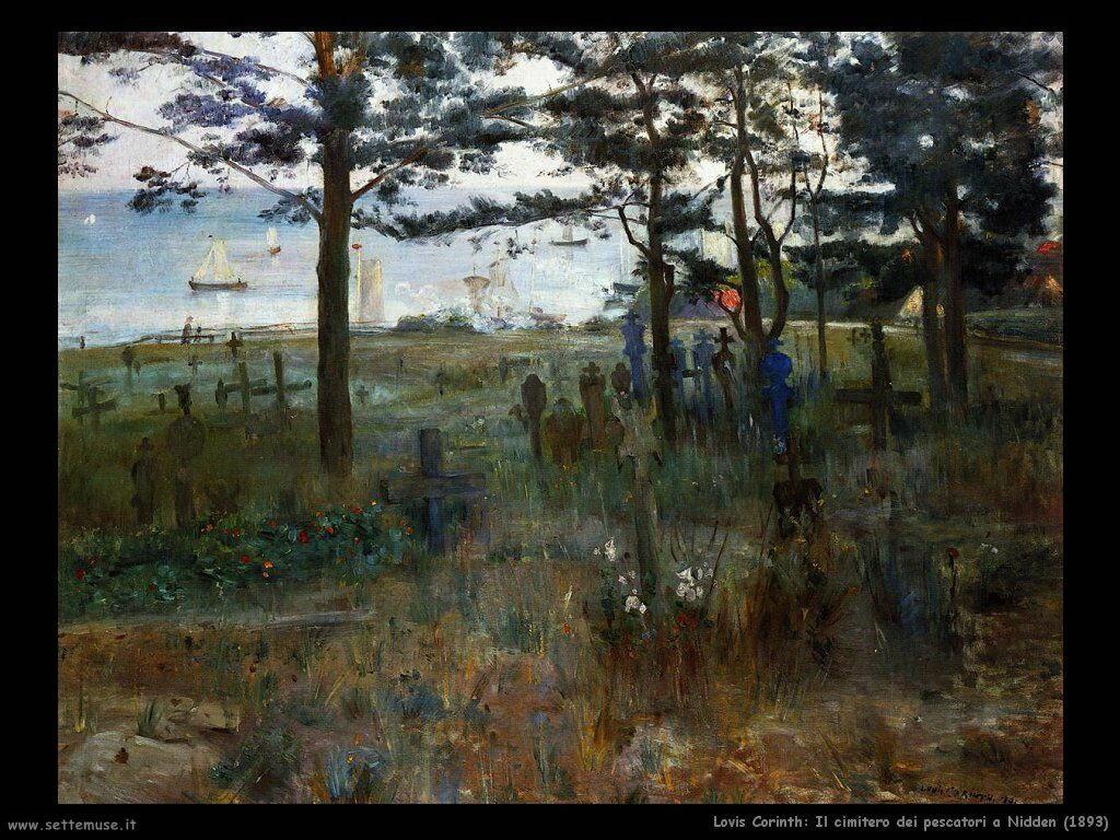 lovis_corinth_cimitero_dei_pescatori_a_nidden_1893