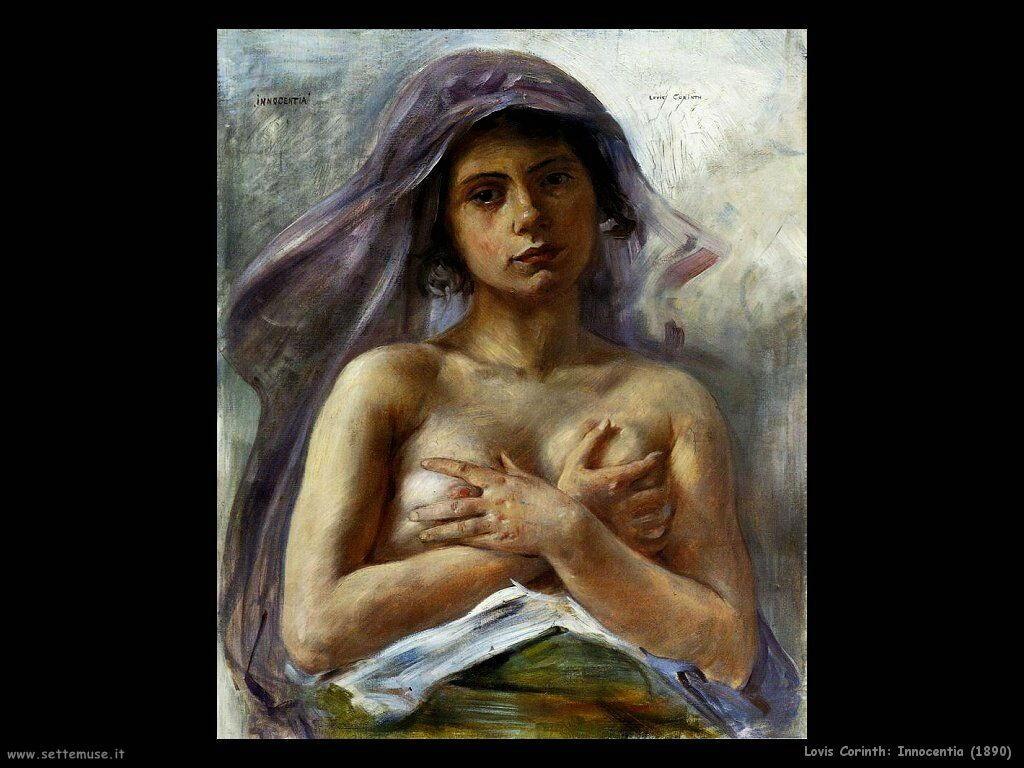 lovis_corinth_innocenza_1890