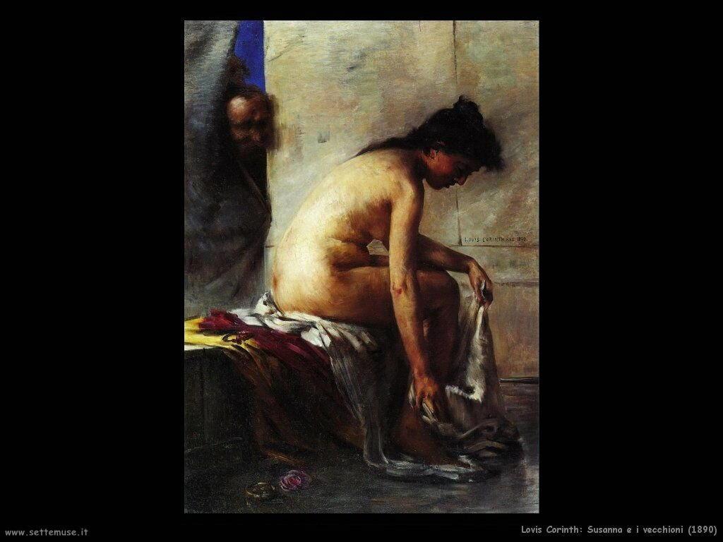 lovis_corinth_susanna_e_i_vecchioni_1890