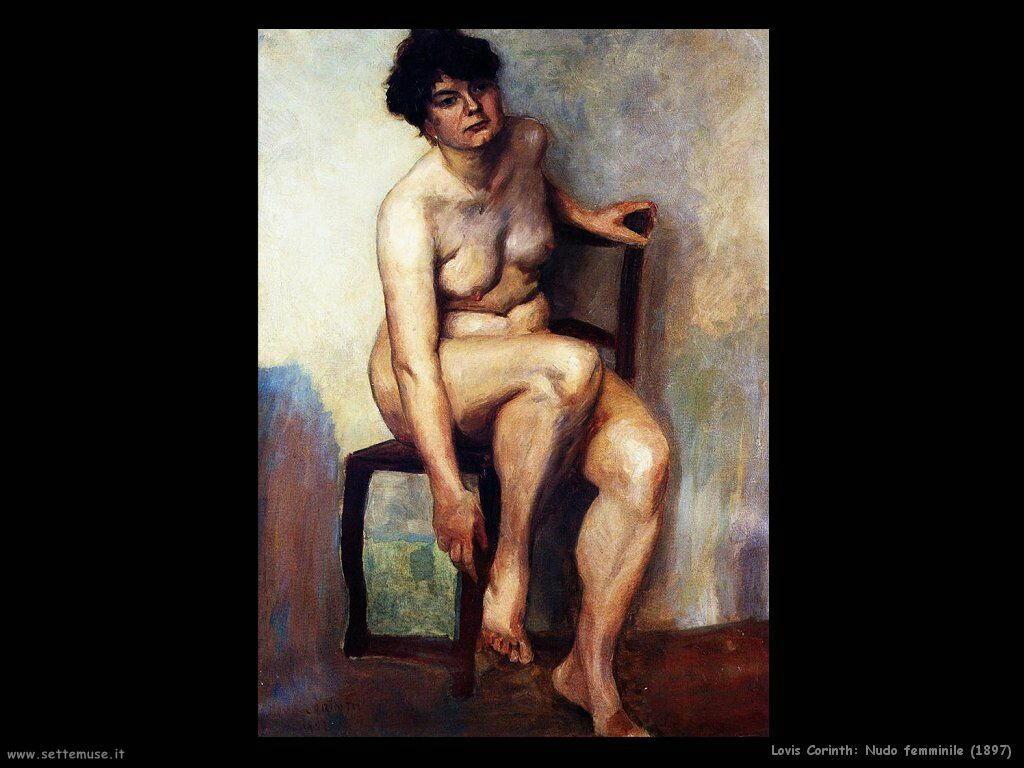 lovis_corinth_nudo_femminile_1897