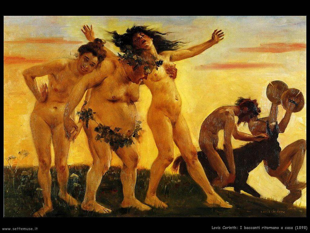 lovis_corinth_baccanti_ritornano_a_casa_1898