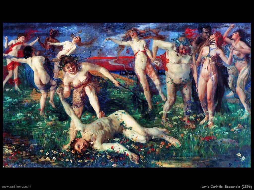 lovis_corinth_baccanale_1896