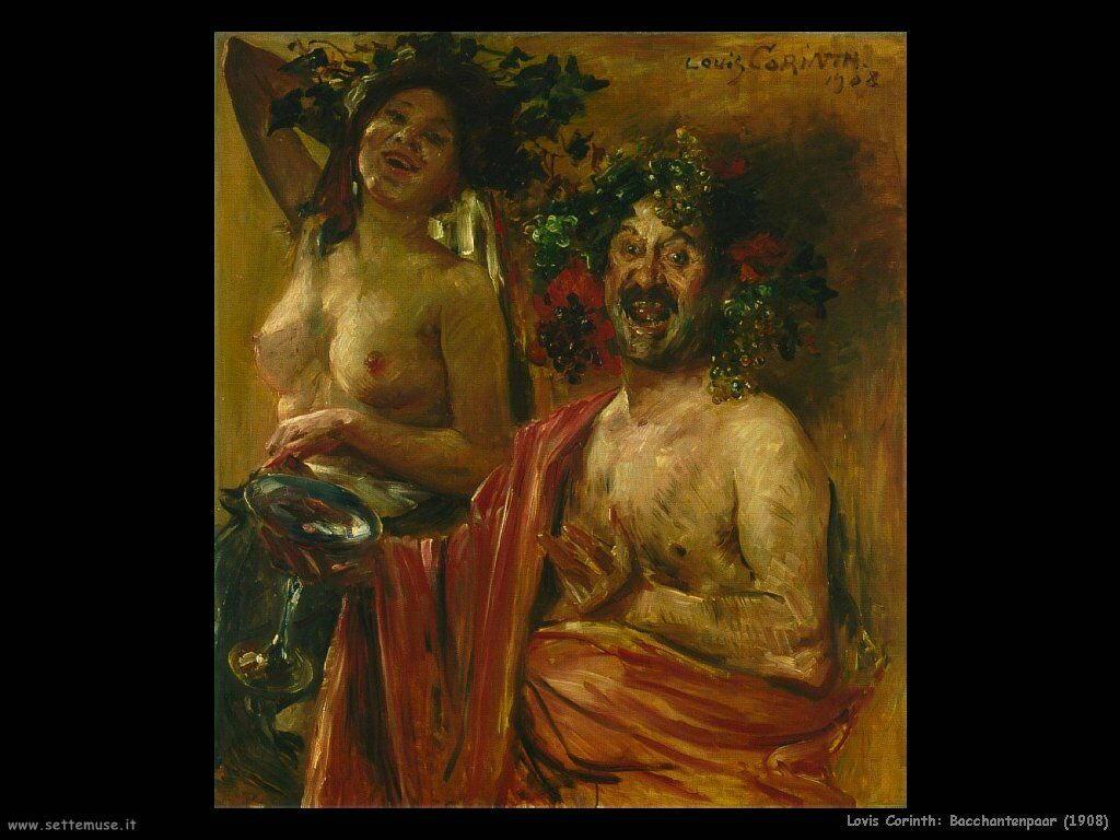 lovis_corinth_bacchantenpaar_1908