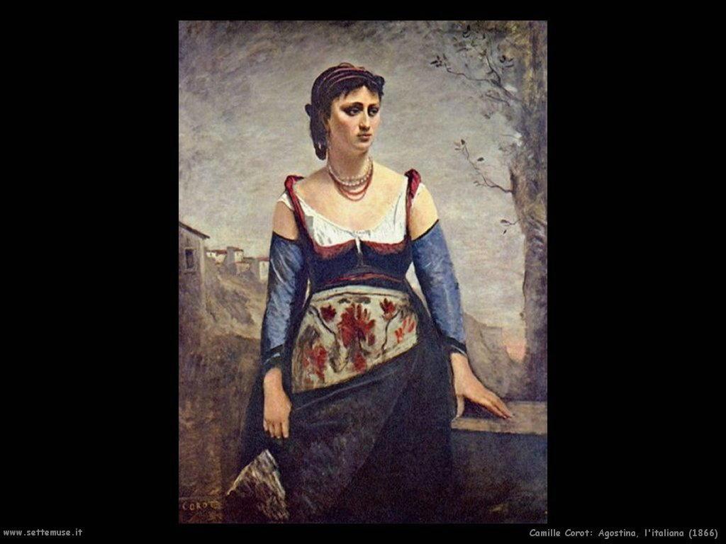 camille_corot_agostina_la_italiana_1866