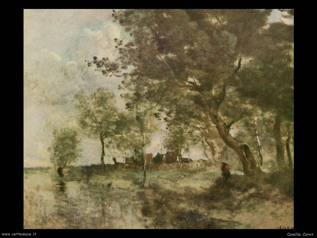 camille_corot_003