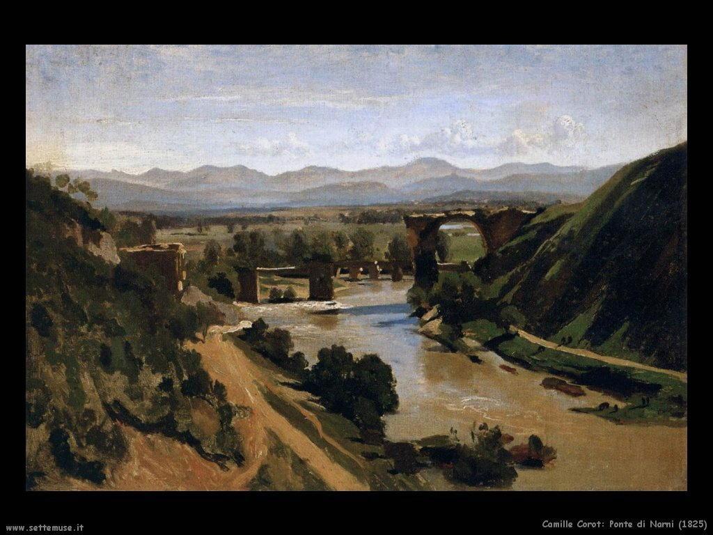 camille_corot_ponte_di_narni_1825
