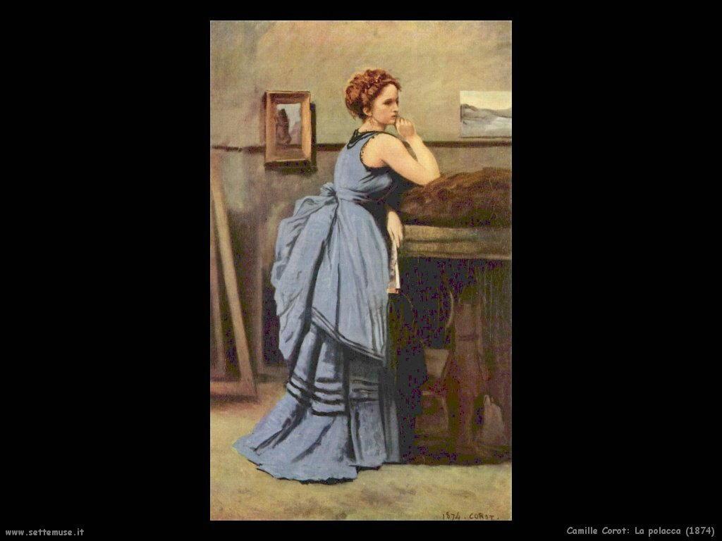 camille_corot_la_polacca_1874