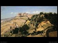 Camille Corot Pittore Biografia Opere Quadri Settemuseit