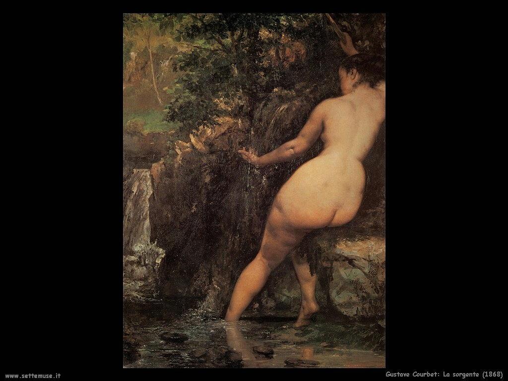 La sorgente (1868)